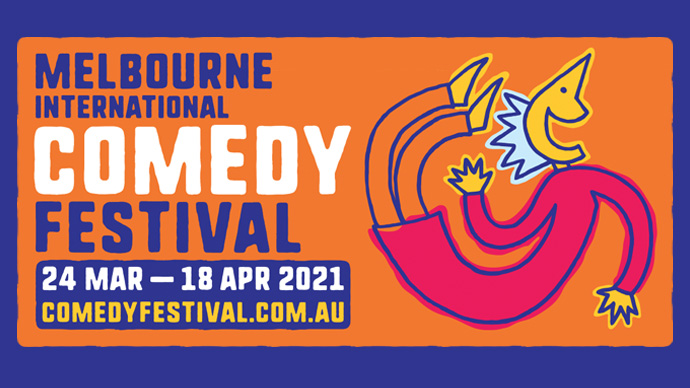 MICF 2021 Shows we've previously Reviewed