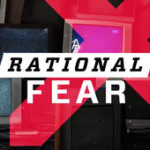 A Rational Fear pic