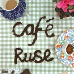 Cafe Ruse