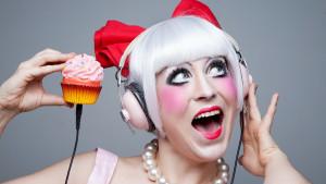 Clara-Cupcakes