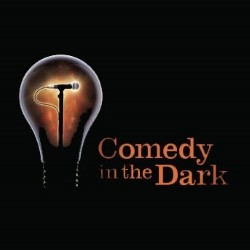 Comedy in the Dark