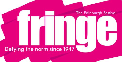 Ed Fringe 2015