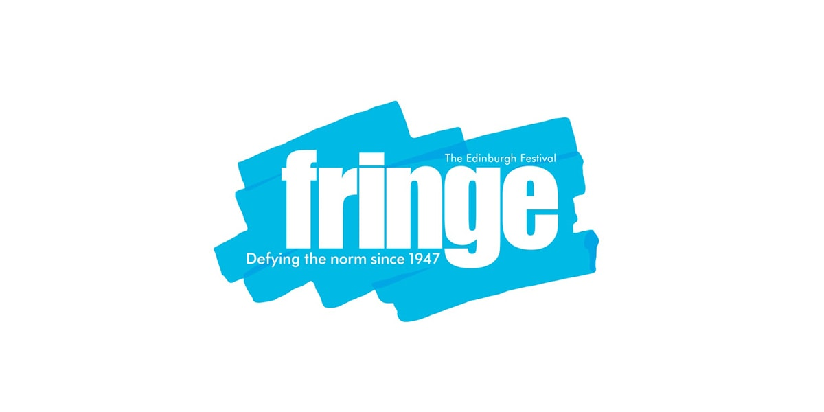 Australian Comedy at the 2019 Edinburgh Fringe