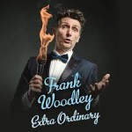 Frank Woodley 16