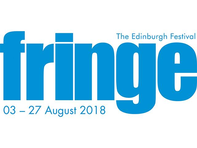 Aussie invasion of 2018 Edinburgh Fringe