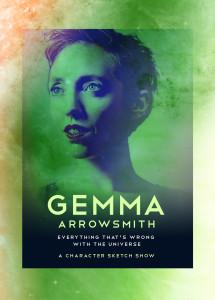 GemmaArrowsmith