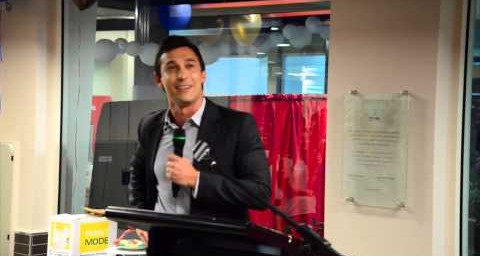 The Do's & Don't's of Promoting your Festival Show by comedian George Dimarelos
