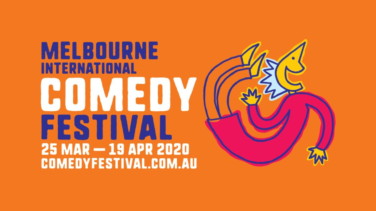 Shows previously seen at MICF 2020