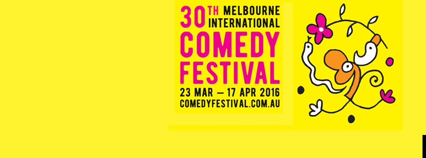 Melbourne International Comedy Festival Award Nominees