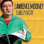 Mooney Surely Not