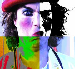 Melbourne Fringe Festival Awards