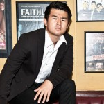 Ronny Chieng Reaction pic