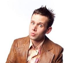 Toby Halligan