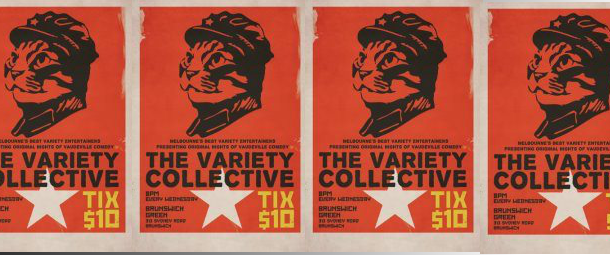 The Variety Collective