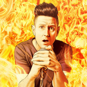 Wil Anderson