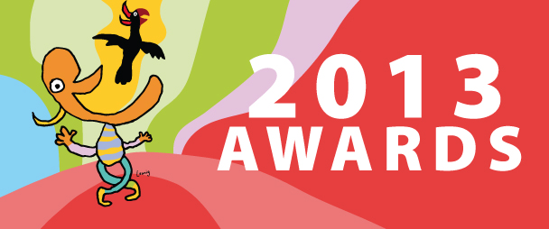 MICF Award Nominees Announced