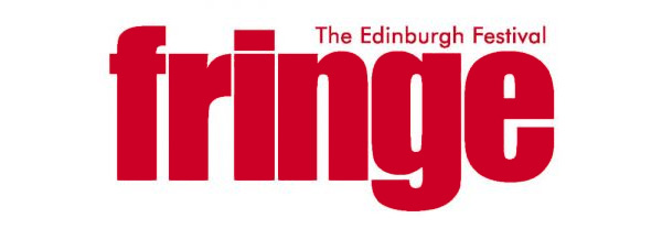 The Aussie Invasion of the 2013 Edinburgh Fringe – Now With Extra Danger!