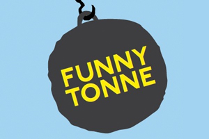The Funny Tonne