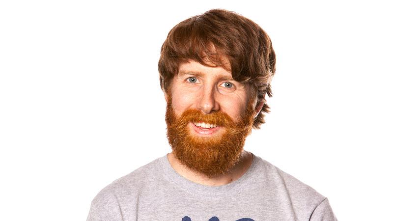 Matt Stewart: Pretty Dry