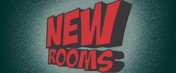 newrooms