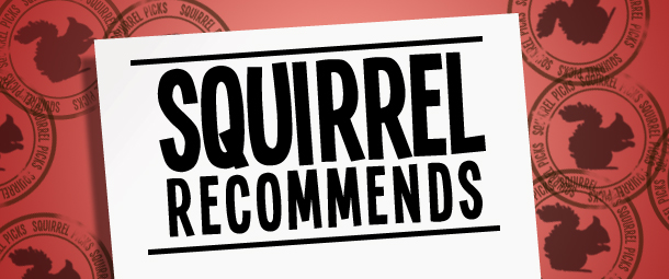 squirrelrecomends