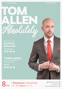 tom-allen-absolutelypic