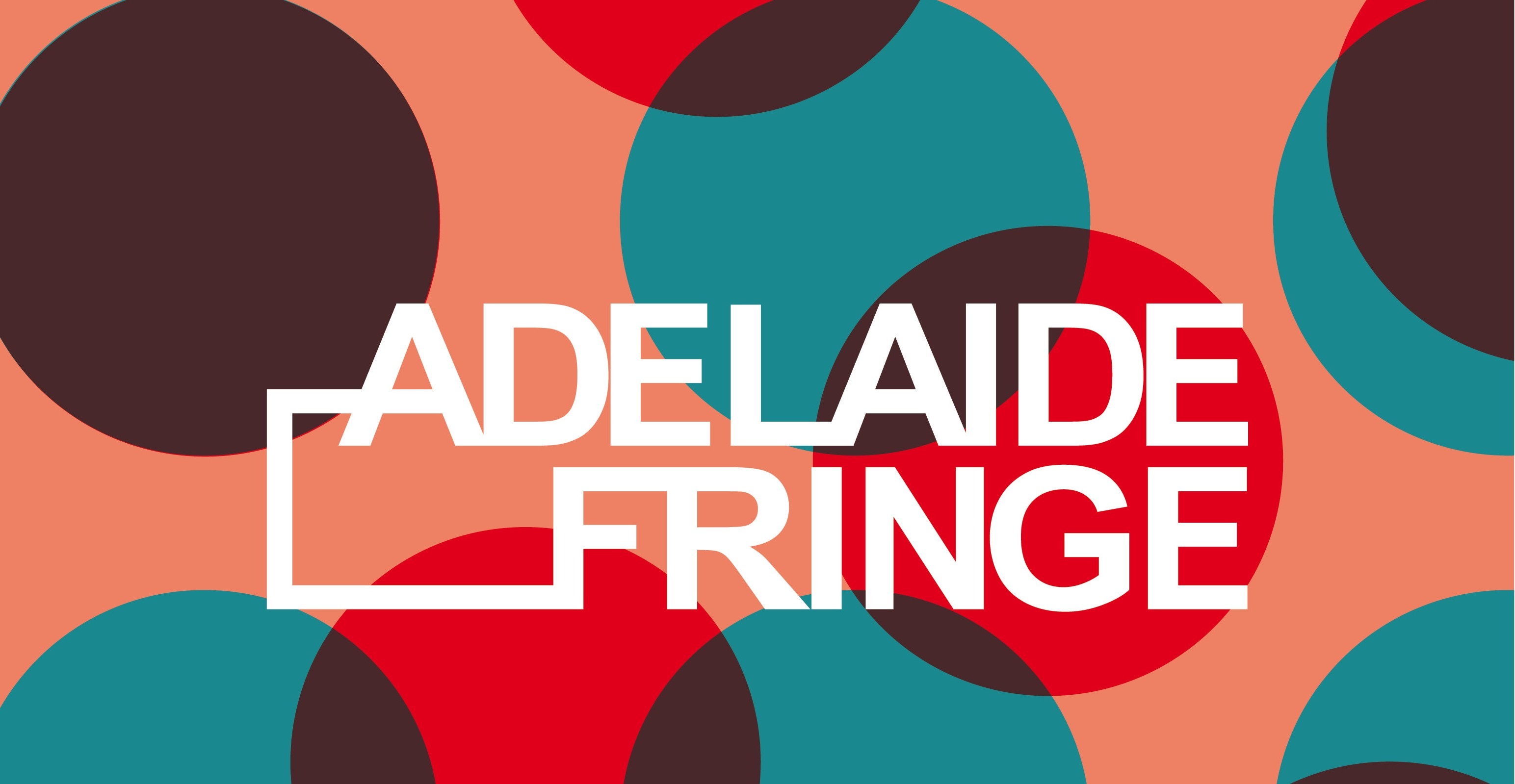 Shows at Adelaide Fringe Festival previously reviewed by Squirrel Comedy.