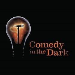 Comedy in the Dark