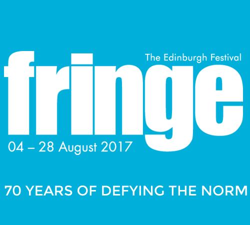 Squirrel Guide to the Huge Australian Presence At Edinburgh Fringe 2017