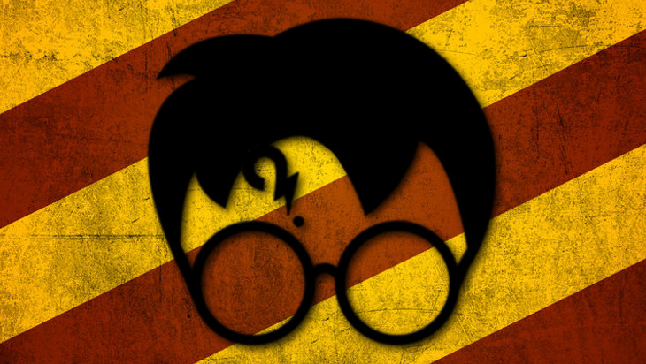 5 Good Reasons to see D.A Completely Improvised Potter