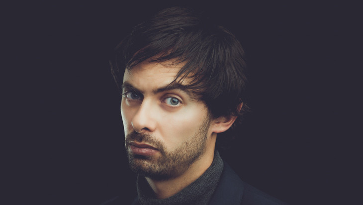 5 Good Reasons to See Marcel Lucont's Whine List