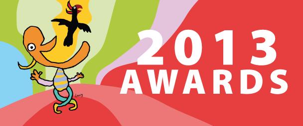 MICF Award Nominees Announced