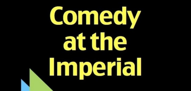 5 Good Reasons to see a Melbourne Fringe Festival show at The Imperial