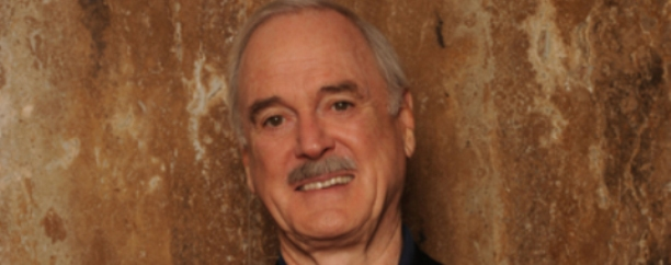 An Evening with John Cleese