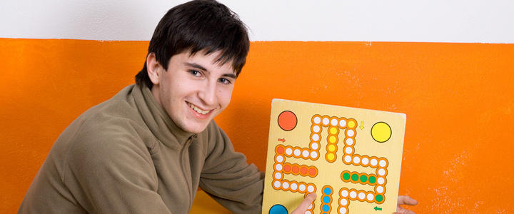 5 Good Reasons to see The Late Night Board Game Slumber Party